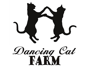 Dancing Cat Farm