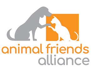 Animal Friends Alliance