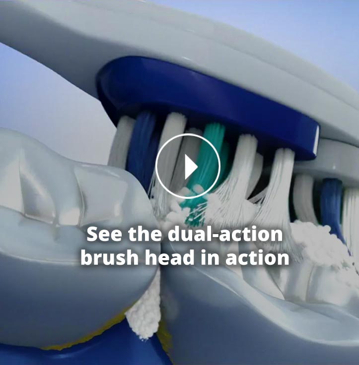 dual-action-brush-head-video-still