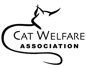 Cat Welfare Association