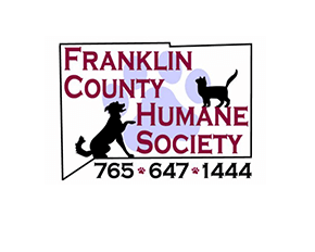 Franklin County Indiana Humane Society