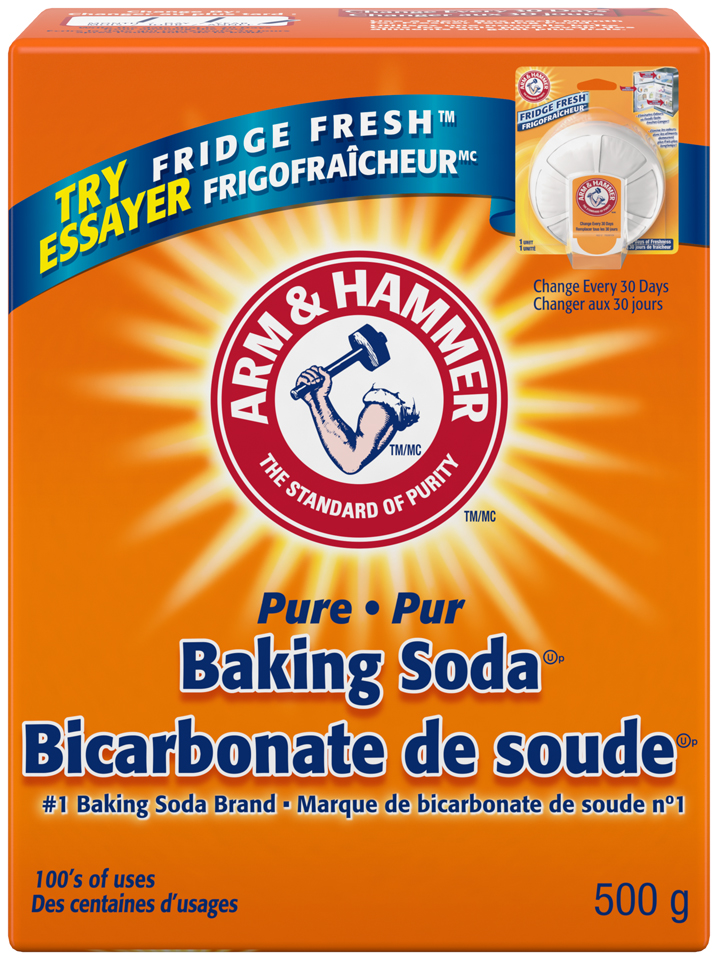 Product FAQs   Arm & Hammer