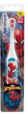 Spinbrush™ Spiderman™