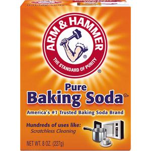 baking-soda-products.jpg