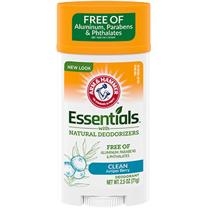 Baking Soda Tips   Arm & Hammer™ Coupons & Promotions